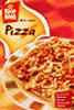 Mix voor Pizza Compleet Pakket (Koopmans)