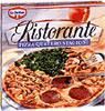 Ristorante Pizza Quatro Stagioni (Ristorante)