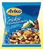Aardappelschotel Grieks (Aviko)