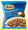 Hongaarse  Aardappelschotel (Aviko)