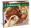 Lahmacun (Mekkafood)