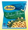 Dolce Frita's (Aviko)