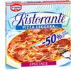 Ristorante Pizza Prosciutto (Dr. Oetker)