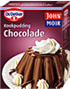 Kookpudding Chocolade (Dr. Oetker)