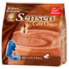 Senseo Café Choco (Douwe Egberts)