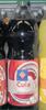 Cola (C1000)