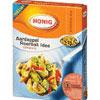 Aardappelidee ovenmix, kerrie (Honig)